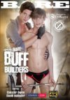 Bare, Bare Buff Builders