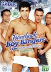 Collector's Edition 4, Bareback Boy Bangers