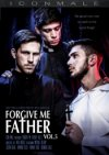 Icon Male, Forgive Me Father Volume 5