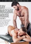 Icon Male, Gay Massage House 2