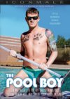 Icon Male, The Pool Boy
