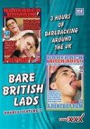 Rentboy UK, Bare British Lads (Double Pack 2)