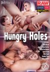 Raw Films (Staxus), Hungry Holes